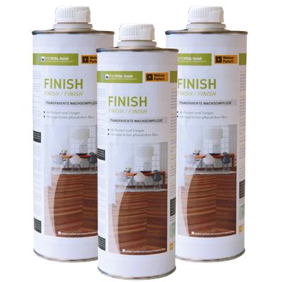 ProVital Finish 1 Liter