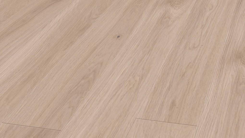 WP Quadra Diele Eiche Savanne lebhaft (akzent) gefast stark gebürstet ProVital finish