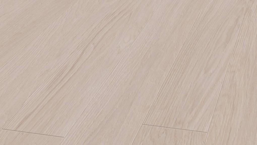 WP Quadra Diele Eiche Polar ruhig (select) gefast stark gebürstet ProVital finish