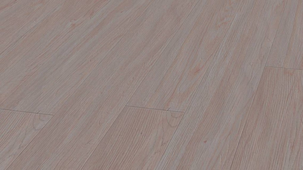 WP 4140 Eiche Taupe ruhig (select) gefast reliefgehobelt ProVital finish