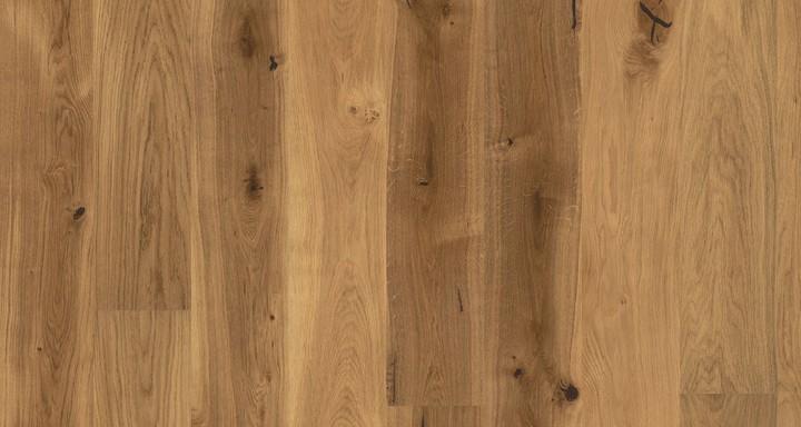 landhausdiele monarch prinz eiche rustikal geb rstet gefast matt lackiert. Black Bedroom Furniture Sets. Home Design Ideas