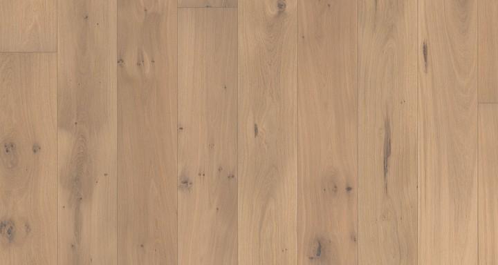 landhausdiele monarch prinz eiche rustikal perlmutt geb rstet gefast oxidativ ge lt. Black Bedroom Furniture Sets. Home Design Ideas