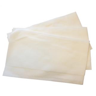 Reinigungstücher Kübel (Inhalt 70 Stück)