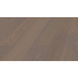 WP 4140 Eiche Taupe ruhig (select) gefast gebürstet ProVital finish