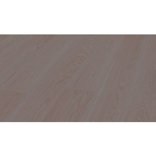 WP 4140 Eiche Taupe ruhig (select) gefast ProVital finish