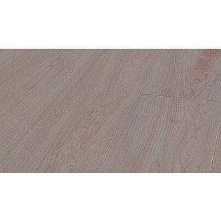 Imperial Diele Eiche Taupe wild (markant) gefast reliefgehobelt ProVital finish