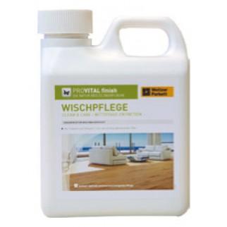 ProVital Wischpflege 1 Liter