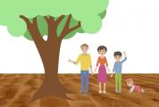 Parkett-Boden: Hier geht's Allergikern besser