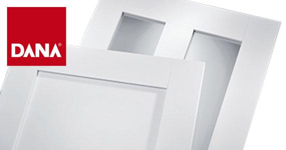 Dana Türen