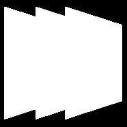 Megaparkett Logo