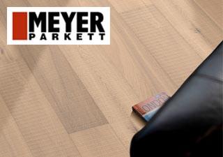 Meyer Parkett