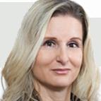 Tanja Günser