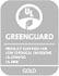 Zertifikat Siegel Greenguard Gesund Wohnen